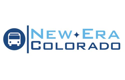 new-era-colorado-500x321